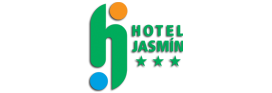 Hotel Jasmin - Accommodation Vitkovice v Krkonoších